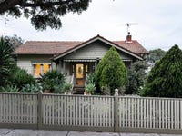 2 View Street, Alphington, Vic 3078