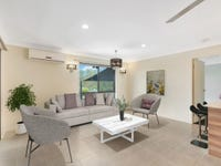 26 Hadrian Crescent, Pacific Pines, Qld 4211
