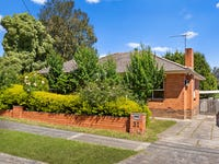 31 Railway Avenue, Ringwood East, Vic 3135