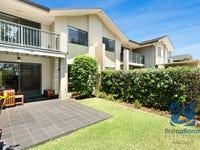 1 6 Montel Place Acacia Gardens Nsw 2763 Property Details