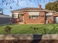 17 Kinnaird Avenue, Richmond, SA 5033