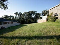 16 Allambie Way, Mount Austin, NSW 2650