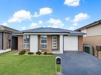 37 Jennings Crescent, Spring Farm, NSW 2570