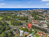 6 Graham Avenue, Gwynneville, NSW 2500