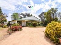 74-78 Vernon Street, Inverell, NSW 2360