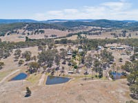 1268 Brayton Road, Marulan, NSW 2579