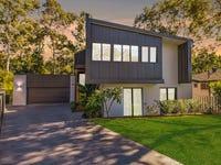 5 Blackbutt Place, Leonay, NSW 2750