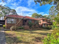 30 Boundary Road, North Epping, NSW 2121
