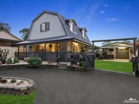 104 Griffith Street, Mannering Park, NSW 2259