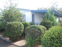 22/3197 Princes Highway, Millingandi, NSW 2549