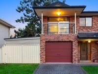 1/11 Erina Place, South Windsor, NSW 2756