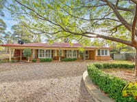 515 New Jerusalem Road, Oakdale, NSW 2570