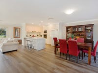 73 Hyde Avenue, Glenhaven, NSW 2156