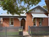 19 Paling Street, Lilyfield, NSW 2040