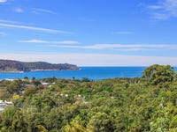 21  Greenhaven Drive, Umina Beach, NSW 2257