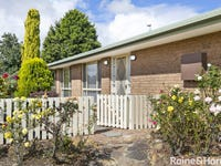 3 Bulwer Road, Moss Vale, NSW 2577