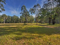 227C Springbank Road, Comberton, NSW 2540