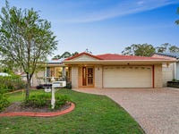 4 Augusta Crs, Forest Lake, Qld 4078