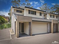 7/20A Kinarra Avenue, Wyoming, NSW 2250