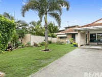 1/11 Cantwell Ct, Miami, Qld 4220