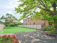 13 Tennyson Street, Campsie, NSW 2194