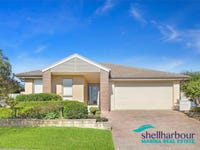 21 Saltwater Avenue, Shell Cove, NSW 2529