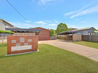 4/259 Auckland Street, South Gladstone, Qld 4680
