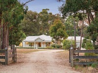38 Laurence Drive, Snake Valley, Vic 3351