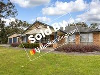 8 Abbotts Falls Road, Wingham, NSW 2429