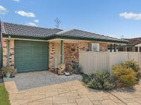 4/6 Advocate Place, Banora Point, NSW 2486