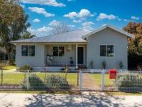86 Tilga Street, Canowindra, NSW 2804