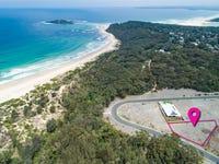10 Dune Crescent, Manyana, NSW 2539