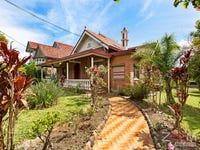 225 Burwood Road, Burwood, NSW 2134