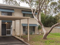 18G Wardlow Way, Balga, WA 6061