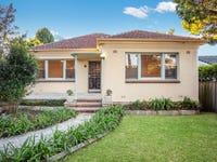 27 Victoria Avenue, Middle Cove, NSW 2068