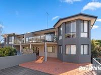 5/73-75 Stafford Street, Kingswood, NSW 2747