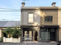 33 Elgin Street, Carlton, Vic 3053