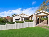 5 Hurt Street, West Wollongong, NSW 2500