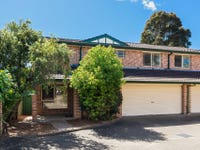 9/4 Carvers Road, Oyster Bay, NSW 2225