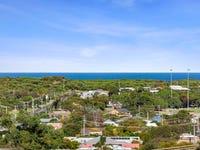 53 Endeavour Drive, Ocean Grove, Vic 3226