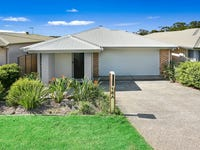 16A Whitehorse Road, Dakabin, Qld 4503