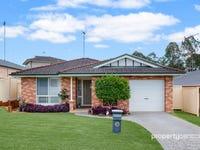 20 Silvereye Close, Glenmore Park, NSW 2745