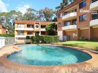 9/4-6 Freeman Place, Carlingford, NSW 2118