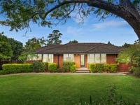 177 Murray Farm Road, Beecroft, NSW 2119