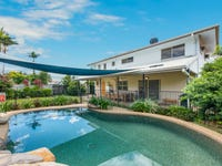 55 Whitsunday Drive, Kirwan, Qld 4817
