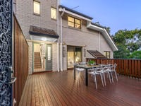 7/40 Cambridge Street, Red Hill, Qld 4059