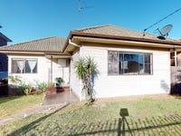 14 Rhodes St, Hillsdale, NSW 2036