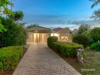 9 Barr Court, Murrumba Downs, Qld 4503