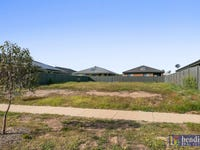 142 Sawmill Road, Huntly, Vic 3551