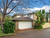 22/14 Highfield Road, Quakers Hill, NSW 2763